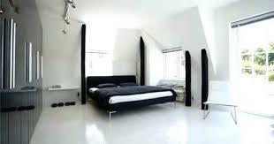 Marble Floor Bedroom Flooring Designs For Tiles