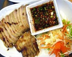 cuisine e e sarn cuisine ส งคโปร ร ว วร านอาหาร tripadvisor