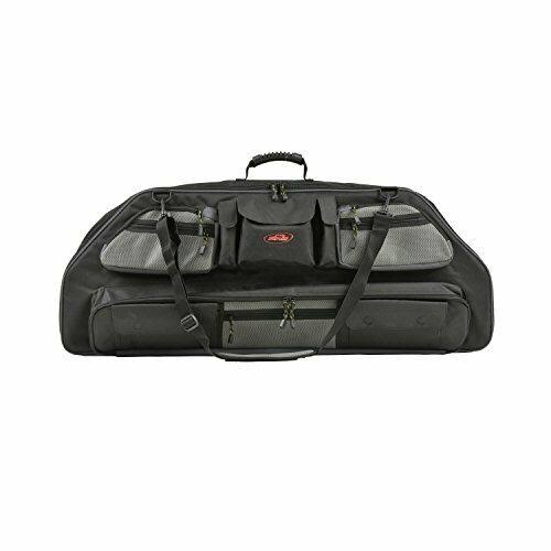 SKB Sports Archery Bag - Black