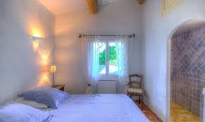 chambre hote draguignan bastide des vignaux chambre d hote grimaud arrondissement de