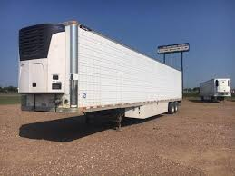 2011 GREAT DANE Trailer, Sioux City IA - 119743355 ... 2019 Great Dane Trailer Sioux City Ia 121979984 116251523 Mcdonald Truck Wash And Chrome Shop Home Facebook Xl Specialized Falls Sd 116217864 North American Tractor Trailers Parts Service About Banking On Bbq Food Truck Serves 14hour Smoked Meats Saturdays 2007 Wilson Silverstar Livestock For Sale South Midwest Peterbilt 1962 Beall 37x120 Lowboy Ne Meier Towing