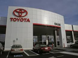 New & Used Toyota Dealer Near Providence RI | Balise Toyota Of Warwick New Used Toyota Dealer Near Providence Ri Balise Of Warwick Trucks For Sale In On Buyllsearch Ford F550 Rhode Island Truck Sales Minuteman Inc Car Dealer In Willimantic Hartford Springfield Cars Ri Inspirational Acura Dealership West Home Trailers Bedford And Brookline Ma Ziggys Auto Sales Its Worth The Drive To North Kingstown Dump 2015 Tacoma 2013 Dodge Ram 1500 Sport 4x4 44894 Looking For Woonsocket