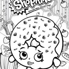 1000 Images About Coloring Pages On Pinterest Shopkins