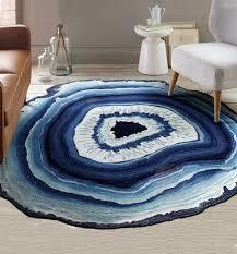 edle palace europäischen formale traditionelle runde teppiche leicht zu reinigen fleck verblassen beständig moderne wohnzimmer esszimmer teppich