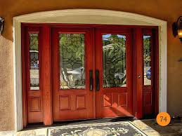 Front Door Sidelight Window Curtains by Front Doors Front Door Side Window Panels Operable Sidelight