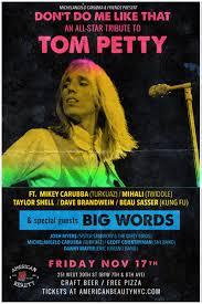 Smashing Pumpkins Disarm Cover by Smashing Pumpkin U0027s Billy Corgan Covers Miley Cyrus In Toronto