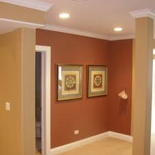 Small House Exterior Paint Colors Wall Colors For Your Home The