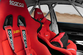 Semi Truck Seats   Update Upcoming Cars 2020 Segedin Truck Auto Parts Sta Performance Sparco R100 Reclinable Racing Seat Black Guerilla Na Mx Filetruck Racing Low Mounted Seat Flickr Exfordyjpg Hoonigan Racings Ford Raptortrax The Id Agency Create Mastercraft Seats Quality Off Road For Promonster Gen2 By Tlerbuilt Alinum In Custom Sizes Teal Seats Google Search For My Car Pinterest Teal 2015 Toyota Tundra Trd Pro Will Race Stock Class The 2014 Cobra On Twitter Yeah Cobraseats Cobrotsport Big Shows Customized Tacomas And 2012 Camry Pace At Sema