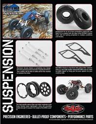 RC4WD Bully II MOA RTR Competition Crawler Bigsnatchoffroad On Twitter Another Glimpse Of A Customers New Jl Home Dnw Truck Accsories Amazoncom Bully Wtd823 Clamp Pair Automotive Bbs2331 Black Bull Series Gas Door Cover Bully Dog Bdx Programmer Install Chevy Silverado 1500 Youtube Tr02wk Tailgate Net For Mid Sizecompact Trucks Dog 40470 Lvadosierra Performance 4100 Hdmi Cable Diesel Parts Gillett 40410 Gt Platinum Tuner Hemi Plus Gauge Power Upgrades Truckin Magazine Hh Accessory Center Pelham Al