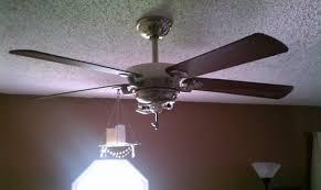 ceiling fans ceiling fan replacement glass low profile ceiling