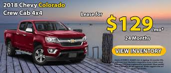Best Pickup Truck Lease Deals - Best Truck 2018 Gmc Truck Lease Nh Best Resource Ge Capital Sells Division Quality Companies Purchase Semi Agreement The Best Deals On Pickup Trucks In Canada Globe And Mail Work Trucks For Sale Ocala Fl Phillips Chrysler Dodge Leasing Denver Co 2018 Ram 1500 Special Fancing Deals Nj 07446 Pickup Used Toyota Ta A Of Tundra Alberta Trailer Food Boston