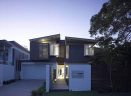 100 Bark Architects Gallery Of Sunshine Beach Pool House Design 1