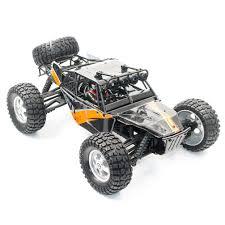 100 Rc Desert Truck HBX 12815 18859 112 118 24G 4WD RC Car Toy 30kmH High Speed