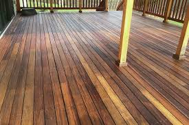Ipe Deck Tiles This Old House by Ipe Decking Finishes Professional Deck Builder Finishes And