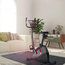 fitness crosstrainer 85x45x0 4cm sportstech