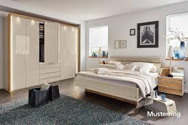 xxxl lutz schlafzimmer musterring schlafzimmer