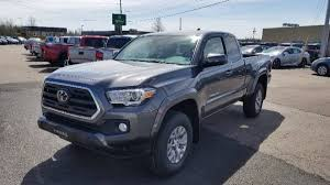 2018 Toyota Tacoma For Sale In Port Hawkesbury 2017 Toyota Tacoma For Sale In Collingwood 2016 4x4 Double Cab V6 Limited Road Test Review Davis Autosports 2002 5 Speed Trd Xcab For Sale 2014 Kingston Jamaica St Andrew Video 2003 Missippi Yotaa Pinterest Karl Malone New Scion Dealership Draper Ut 84020 Lebanonoffroadcom For Sale Toyota Tacoma Big Foot 2018 Off 6 Bed Stanleytown Va 3tmcz5an1jm151843 12 Ton Standard Cab Long Box 2 Wd Sr5 Automatic Truck