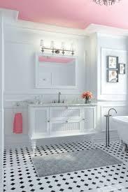Cute Girly Bathroom Sets by 28 Cheap Girly Bathroom Sets Girly Bathroom Sets Photo