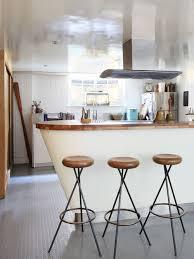 Nora Rubber Flooring Australia by Rubber Kitchen Flooring Houzz