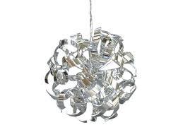 conforama lustre cuisine conforama luminaire plafond lustre conforama luminaire multi