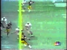 Pittsburgh Steelers Behind The Steel Curtain by 10 Best Joey Porter Images On Pinterest Steeler Nation
