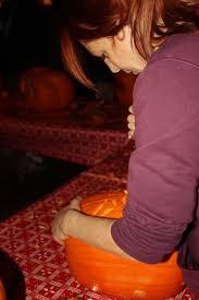 Oak Glen Pumpkin Patch Address by Riley U0027s Farm This Little Blog Of Mine
