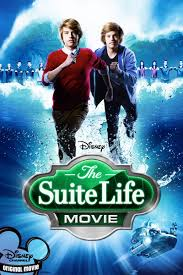 The Suite Life On Deck Cast Maya by Quizatious