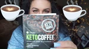 BULLETPROOF COFFEE IT WORKS REVIEW