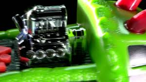 Toy Monster Truck Youtube Videos | Bestnewtrucks.net New Cabot Car Toys And Learn Colors Surprise Eggs With Robocar Poli Sensational Cartoon Tow Truck Pictures And Repairs Cartoons For Kids We Are The Monster Trucks Road Rangers Videos Impressive Decked Bed Storage Decked System Fishing Youtube Toy S Kidz Area Remote Control Diggers Dump Best Resource Youtube Driving Toy For Children Video In Mud Cat Cstruction Garbage Grave Digger Jams Jam Jumps