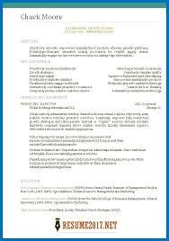 Best Resume Building Websites Top Builder High School Online Simple