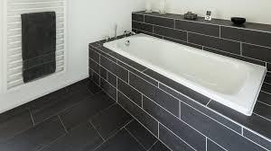badewanne streichen neuer glanz für die wanne obi
