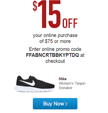 Vox Footwear Coupon Code / Hp Printer Paper Printable Coupon Coupon Code 201718 Mens Nike Air Span Ii Running Shoes In 2013 How To Use Promo Codes And Coupons For Storenikecom Reebok Comfortable Women Black Silver Shoe Dazzle Get Online Acacia Lily Coupon Code New Orleans Cruise Parking Coupons Famous Footwear Extra 15 Off Online Purchase Fancy Company Digibless Tieks Review I Saved 25 Off My First Pair Were Womens Asos Maxie Pointed Flat Chinese Laundry Shoes Proderma Light Walk Around White Athletic Navy Big Wrestling Adidas Protactic2