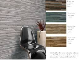 Bedrosians Tile And Stone Anaheim Ca by Summit Tile Peak Value In Wholesale Tile And Stone Anaheim Ca