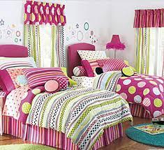 get little mismatched bedding sets for 57 shipped