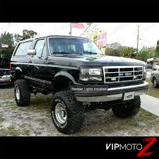 Lmc Ford Truck Parts 1995 Lmc Truck Parts 1979 Ford Catalog Trucks F250 1964 Wiring Diagram 65 Chevy C10 Diagrams Click 1966 Bronco Of The Year Late Finalist Goodguys Hot News Lmc Stacey Davids Gearz 1995 1949 F1 Raymond Escobar Life 481956 Door Features Products Www Com