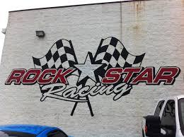 Pumpkin Patch Baton Rouge 2017 by Baton Rouge Guide Com Rock Star Go Kart Racing In Baton Rouge