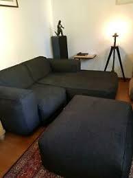 hocker wohnzimmer in gießen ebay kleinanzeigen