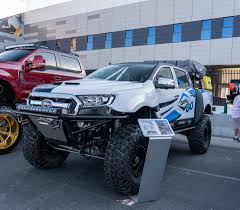 RealTruck.Com - Dana Solid Axle Swapped 2019 Ford Ranger... | Facebook Realtruckcom Has Over 5000 Accsories For Your Truck Youtube Real Trucks Truckshow Jesperhus 2016 Part 1 Realtruckcom Added A New Photo Facebook Actros Simulator Android Games In Tap Realtruck Photos Visiteiffelcom United Vision Logistics Media Centre Beauty Or The Beast The Advertisements B4goods Kenworth T440 Gta5modscom Mountain View Dodge Jeep Ram Quality Customized Showing A Newbie What Looks Like Trucksim 5 Things To Know About 2017 Honda Ridgeline