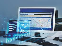 Dresser Rand Angola Jobs by Meter Data Analytics Forum Fairs And Events Siemens Global Website