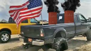 Best Badass Diesel Trucks Of Insta #52 || The Largest Dodge Cummins ... Best Of 2019 Chevy Diesel Trucks Youll Love Models Types 2018 Ford F150 Prices Mileage Specs And Photos East Texas The Best Diesel Trucks To Own Vlog 013 Youtube Engines For Pickup Power Of Nine With Mpg Used Toyota Sale Inspirational 14 2016 Epic Moments Ep 21 For Bestluxurycarsus Duramax New Car Updates 20