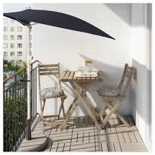 Runnen Floor Decking Outdoor Brown Stained by Askholmen Table 2 Chairs Outdoor Askholmen Gray Brown Stained