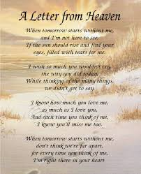 Letters from Heaven Loved es WOW Image Results