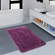 suchergebnis auf de für badteppich lila teppiche