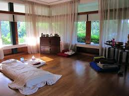 Living Room Yoga Emmaus Pa by Living Room Yoga Commune The A Mark Pose 3 1 U2013 Weightloss