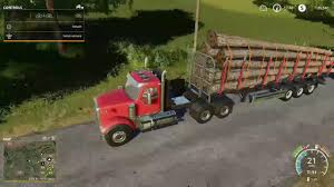 Farming Simulator 19 Raven Port Logging Trucking Logs + Loading Logs ... Prepping For Wreaths Across America Rome Daily Sentinel Jeff Haley Director Global Projects Rodair Intertional Ltd Hue Jackson To Help Todd But Not Call Plays The Browns Midwest Perfection 104 Magazine Trucking And Grading 11 Photos 1 Review Local Service Disruption Accelerating In Commercial Truck Market Aftermarket Fca Invests 40 Million Switch New Cng Trucks Old Dominion Opens 1st Polk Facility Lakeland Larry Nelson 19392006 Olympic Peninsula Antique Tractor Engine 306 Instagram Hashtag Videos Imggram