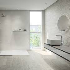white bathroom tiles ideas inspiration and must haves