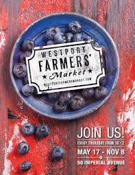 The Westport Farmers' Market Opens May 17th W/ Great Vendor Lineup ... Italian Restaurant Joe Letizia Norwalk Ct Williston Fire Department Home Two Men Charged In April Homicide Connecticut Post Hapa Food Truck Facebook Honors Its Police Officers The Hour Bridgeports New Ladder 10 Youtube State Minor If Any Injuries Crash Men And A Best 2018 News 12 Police Sting Blows Top Off Strip Club
