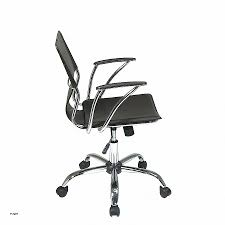 fice Chair Fresh Overstock fice Chairs Overstock fice