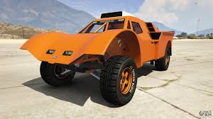 Off-road Vehicles Of GTA 5 - A List Of All The Off-roads From GTA 5 Grand Theft Auto 5 Gta V Cheats Codes Cheat Ford F150 Ext Off Road 2007 For San Andreas Cell Phone Introduction Grand Theft Auto 13 Of The Best To Get Your Rampage On Stock Car Races And Cheval Marshall Unlock Location Vehicle Mods Dodge Gta5modscom Tutorial How Get A Rat Rod Truck Rare Vehicle Youtube Ps4 Central Tow Truck Spawn Ps4xbox Oneps3xbox 360