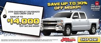John Sauder Chevrolet Of Ephrata | A Reading, Brownstown & Lancaster ... 2016 Chevrolet Silverado 1500 Trucks For Sale In Paris Tx Honesdale Used Vehicles Masontown The 4 Best Chevy 4wheel Drive Davis Auto Sales Certified Master Dealer In Richmond Va Pickup For Pa 2017 2500hd Oxford Pa Jeff D Cars Harrisburg 17111 Cnection Of 1500s Pittsburgh Autocom Find Parts At Usedpartscentralcom